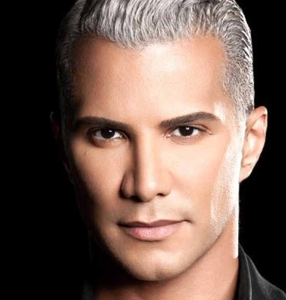 jay manuel youtube