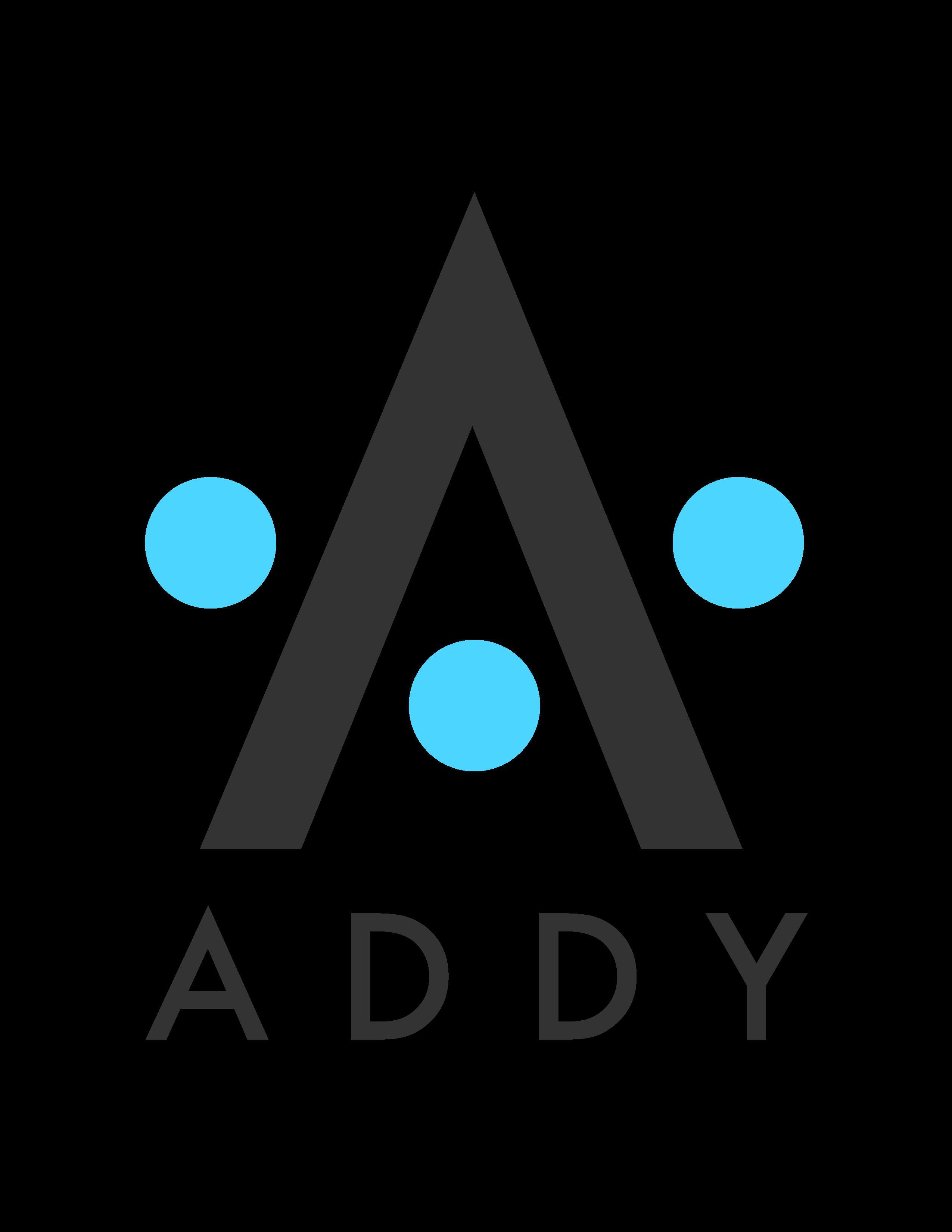 ADDY.media